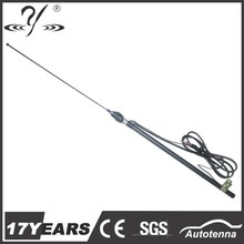removable mast car antenna for Celica Supra
