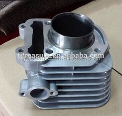 motorcycle cylinder block for 150 cc scooter sell well in China
