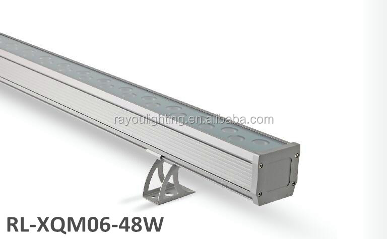 XQ6963-48W-led-wall-washer-outdoor