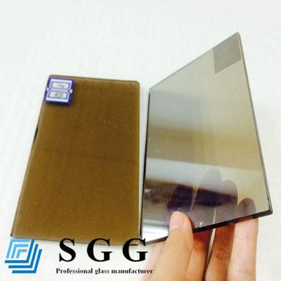 Preço m2 vidro laminado 6mm
