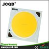 hot new products for 2015 30w cob led chip for India market China supplier
