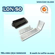 plastic injection moulding cloth clip