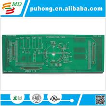 casino game circuit board paper