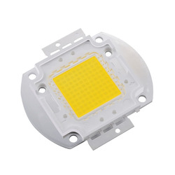 Cheap and good quality epistar 70W COB LED diodes