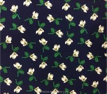 2015/16 age season fashion Han edition men's and women's clothing headwear Snow spins cloth fabric