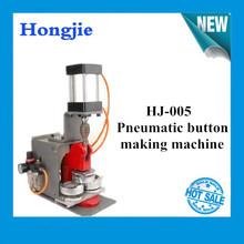 Aire comprimido de la máquina placa haciendo( botón que hace la máquina, fabricante de placa)