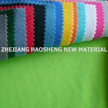 Polyester dubai abaya fabric material