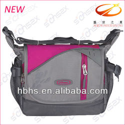 Hot Sale 10.1 laptop cases For Girls