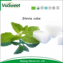 Cool Candy Stevia Sugar