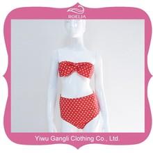 caliente de productos de china al por mayor de las niñas caliente bikini xxx de la foto