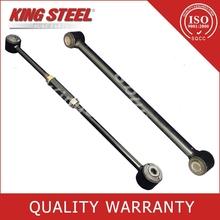 Auto Spare Parts Rear Axle Rod for Toyota Corolla AE100