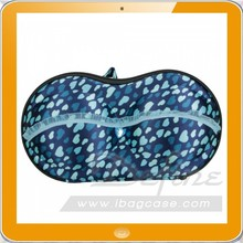 Travel Bra Bag Organizer Lightweight Underwear Storage Bag Wholesale