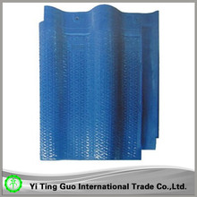 Hot selling antiquetiles ceramic roof tiles price with great price