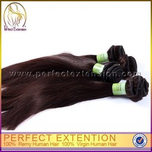 Online Shopping 4 Bundles Unprocessed Virgin Hair Grade 7a Brazilian Virgin Hair