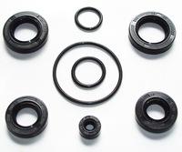 motorcycle oil seal kit