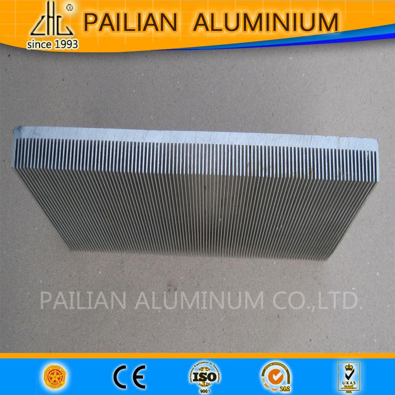 aluminium heatsink (175).jpg