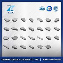 Best selling k10 carbide tips in United Kingdom