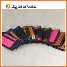 For Apple iPhones Compatible Brand wth screen protector wholesale cell phone case