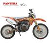 Spoke Wheel Disc Brake 150cc 200cc Racing Motorcycle