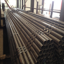 Rope core R780 Geological drill pipe