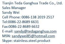 Help - 5052 H36 aluminum sheet