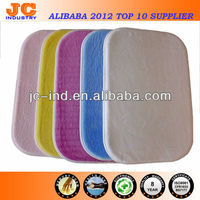 Muslim islamic prayer mats to colour