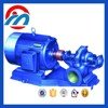 High Pressure high flow rate all kinds centrifugal Marine Sea Water Pump
