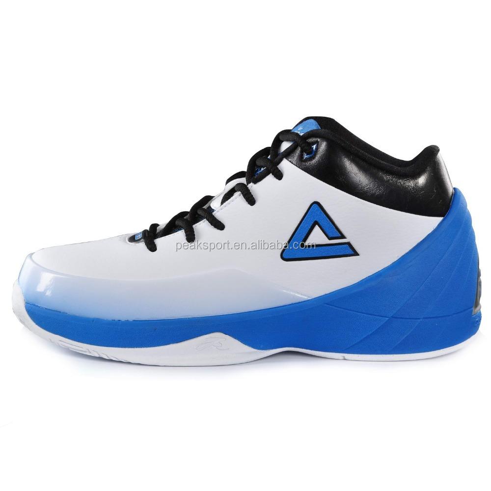 peak brand basketball shoes jason frederick kidd