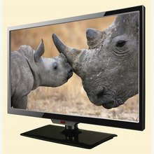 as seen tv 18inch led tv skd/ckd tv kits