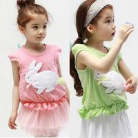 Wholesale Child Clothing Kid Girls Clothes From China Suppliers