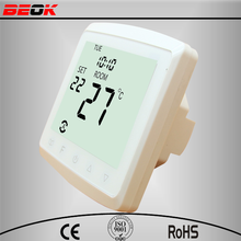 Digital Temperature Controller/thermostat,Room Thermostat/temperature Controller