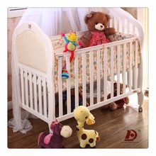 Baby Wooden Convertible Crib Wholesale Baby Cribs