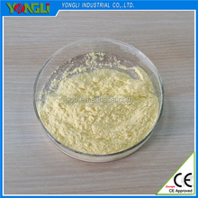 Medical prolong life keep active extraction from corn SOD enzyme price