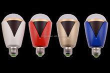 Melhores colunas de som no mundo melhor som alto-falantes do carro sistema de som com luz