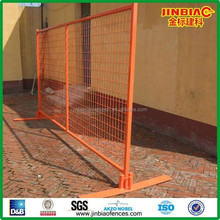 Canada Market Best Sale Products outdoor fence temporary fence
