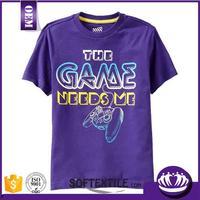 Cheap sublimation t shirt printing,custom t shirt printing for sale