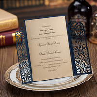 Highly recommended Good value for the money invitations embossed party supplies