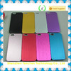 alibaba express metal cell phone case for iPhone 5s