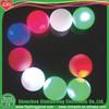 Polo Shirt Led Auto Lamp LED Golf Ball