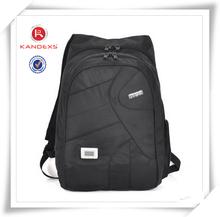New Fashion Design Waterproof Laptop Computer Bag Laptop Backpack