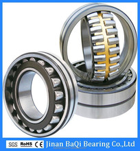 Factory direct sale cheap stock spherical roller bearing
