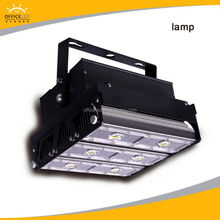 Good Reputation factory directly led grille downlight one inside