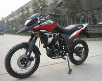 OFF- ROAD-5 200cc /250cc CBB/CGB ENGINE new desgin cool off road