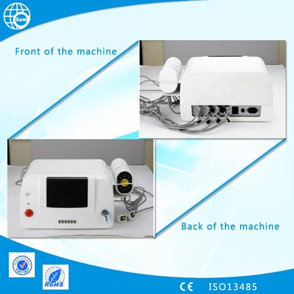 light machine lipo laser slimming machine lipo laser machine for sale. Black Bedroom Furniture Sets. Home Design Ideas