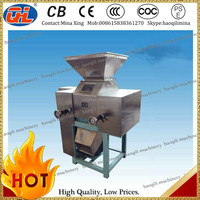 Professional malt milling machine malt crusher turkey beer brewing machine