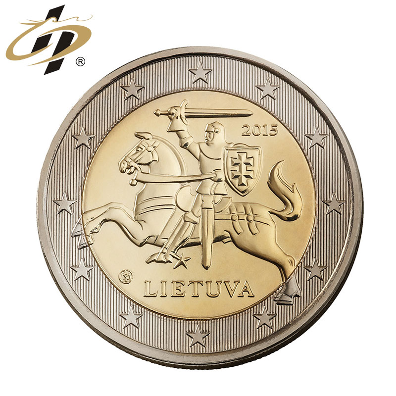 knight-coin2017518
