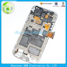 replacement lcd screen for samsung galaxy s4 mini i9195,for samsung galaxy s4 mini lcd screen