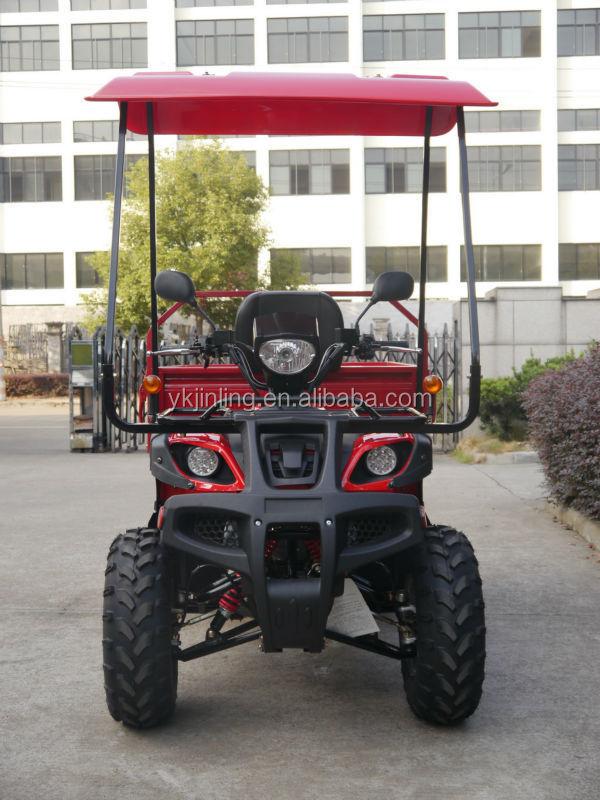 150cc 200cc CE/EEC TRIKE ATV 2014 new model