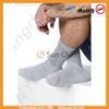 light weight and comfortable crew running coolmax socks
