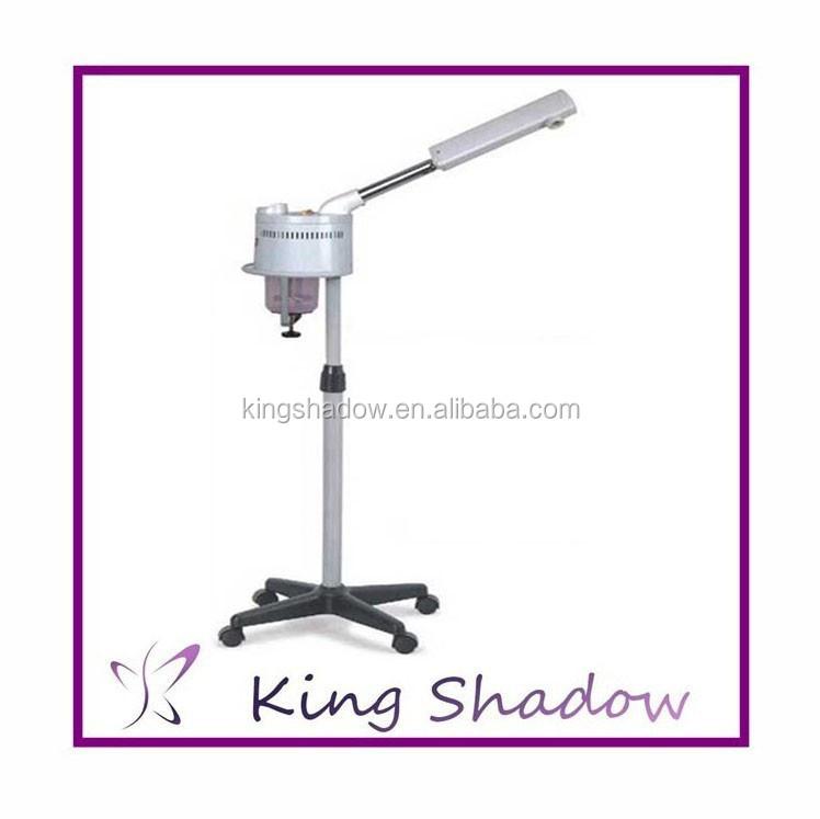 salonmodernelulusoso2015 : Modern Crystal Floor Lamp lighting magnifying lamp beauty salon lamp